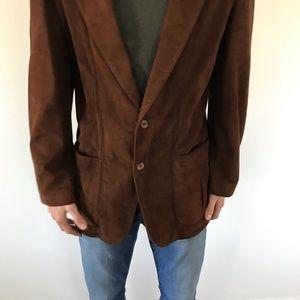 Remy Leather Jackets & Coats - Vintage Remy leather jacket